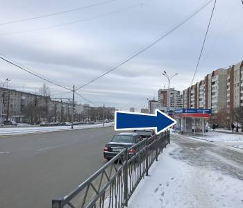Срочные займы на карту без проверок income-bank.ru